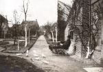 1909 3 Ignaat Suermondt
