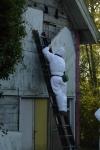 2003-11 3 Asbestsanering