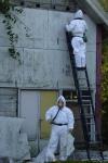 2003-11 2 Asbestsanering
