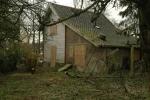2005-03 Grondsanering 1