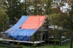2007-10  Restauratie 1