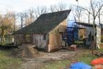 2007-12 Restauratie 1
