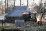2007-12 Restauratie 3