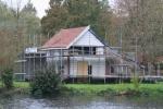 2007-10  Restauratie 4