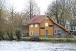2008-02 Restauratie 1