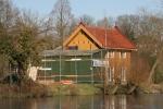 2008-02 Restauratie 3