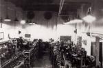1930 Productiehal