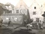 1910 De looierij (4)