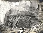 1912 Het verplaatsen van de looikuipen Jan Meerendonk