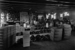 1927 Het magazijn