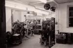 1930 Productiehal (3)