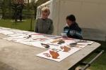 2010-04-19  Schoolproject Ravenstein 650 jaar 1
