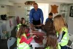 2010-04-19  Schoolproject Ravenstein 650 jaar 3