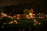 2010-12-11 Ravenstein bij Kaarslicht 4
