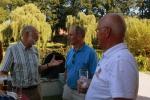 2012-08-16 Bijeenkomst vrijwilligers 3