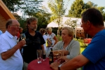 2012-08-16 Bijeenkomst vrijwilligers 4