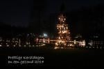 2013-12-13 Ravenstein bij Kaarslicht 2