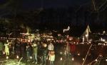 2013-12-13 Ravenstein bij Kaarslicht 3