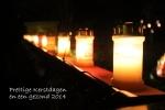 2013-12-13  Ravenstein bij Kaarslicht 5