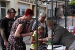 2014-05-25 Culturele Markt Oss 4