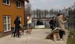 2015-03-24 Fotosessie Van Tilburg 1