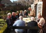 2015-04-18 Bijeenkomst vrijwilligers 1