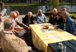 2015-04-18 Bijeenkomst vrijwilligers 3
