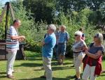 2016-09-08 Rondleiding Landschapsbeheer Oss 2