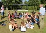 2016-09-09 Open Monumenten Klassendag 4