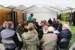 2016-10-08 Bijeenkomst vrijwillers 1