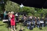 2017-07-09 Big Band Ravenstein  1