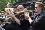 2017-07-09 Big Band Ravenstein 2