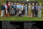 2017-10-19 Leerlooiers in Ravenstein