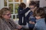 2017-11-21 Museumschatjes Ravelijn 1