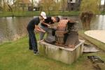 2011-04-01 Maatschappelijke stage 1