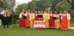 2011-08-14 Culturele Zondag 1