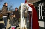 2011-11-20 Bezoek St. Nicolaas 2
