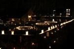 2011-12-17 Ravenstein bij Kaarslicht 2