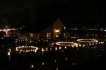 2011-12-17 Ravenstein bij Kaarslicht 3