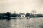 1930 Tuinhuis