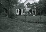 1967 tuinhuisje familieTheunissen