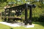 Tafeluitzetmachine (6)