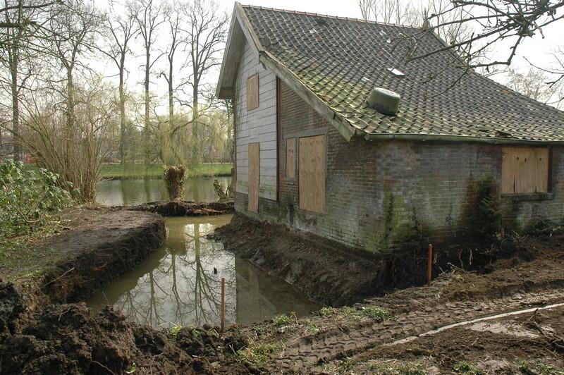 2005-03 Grondsanering 7
