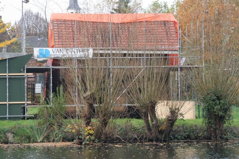 2007-11 Restauratie 1