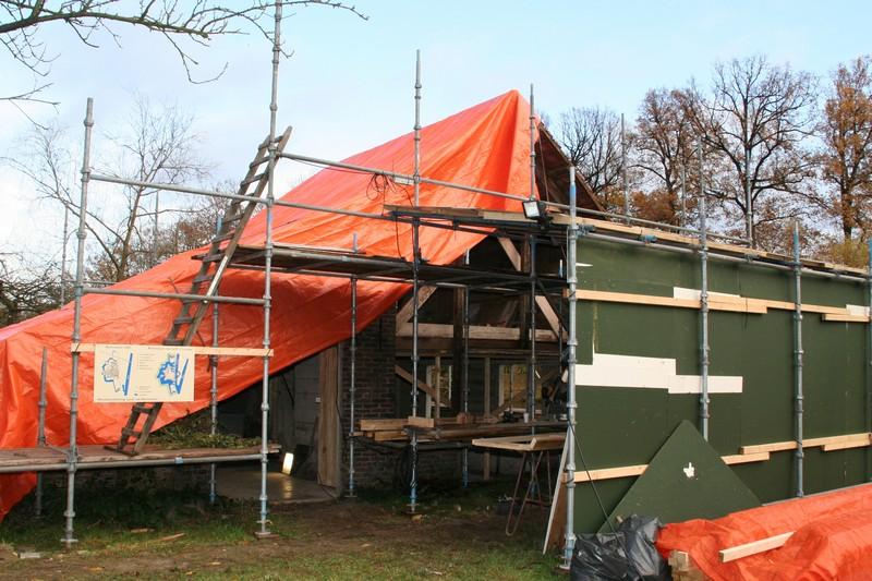 2007-11 Restauratie 2