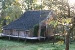 2007-10  Restauratie 2