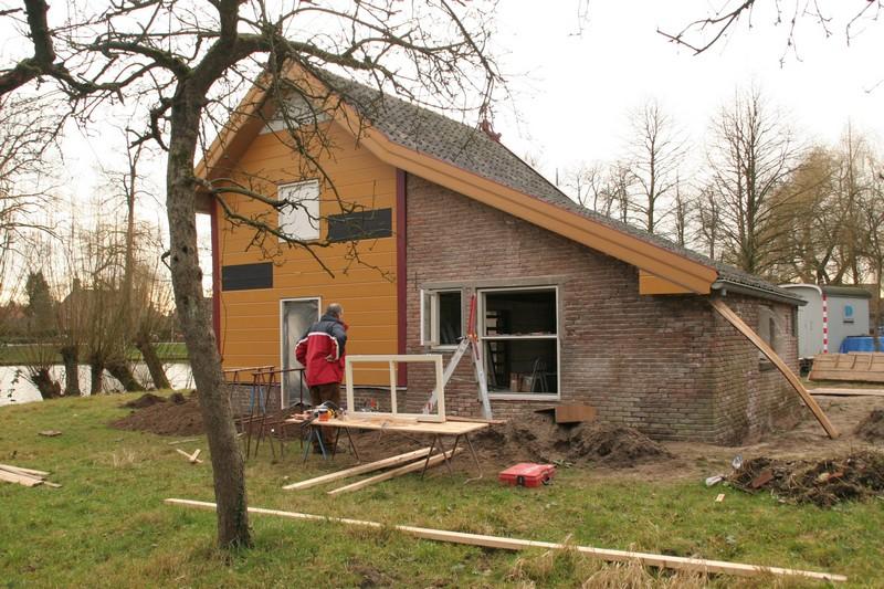 2008-02 Restauratie 2