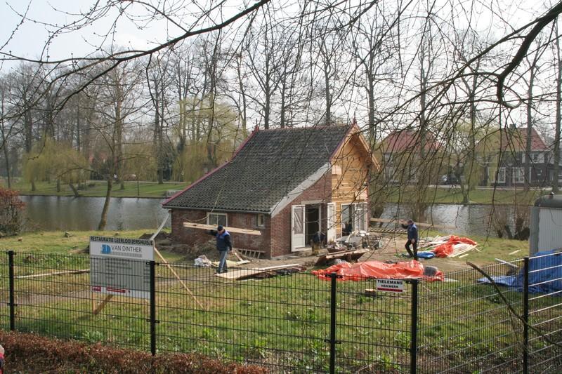 2008-02 Restauratie 5