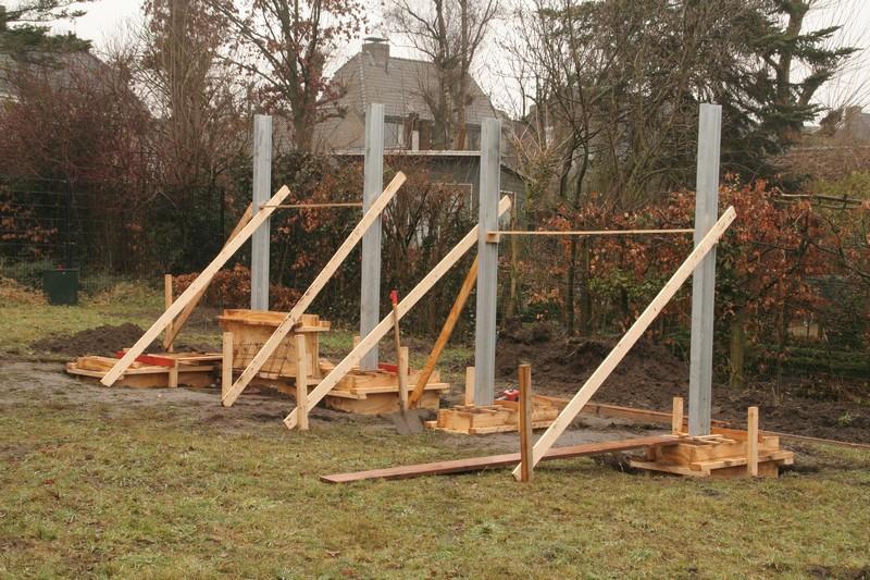 2009-02 Voorbereiding plaatsing machines 3