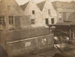 1910 De looierij (3)